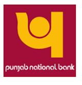Punjab National Bank.JPG