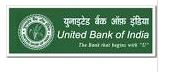 United Bank of India.JPG